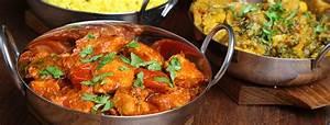 Just round the corner- Khana Khazana Indian restaurent ...