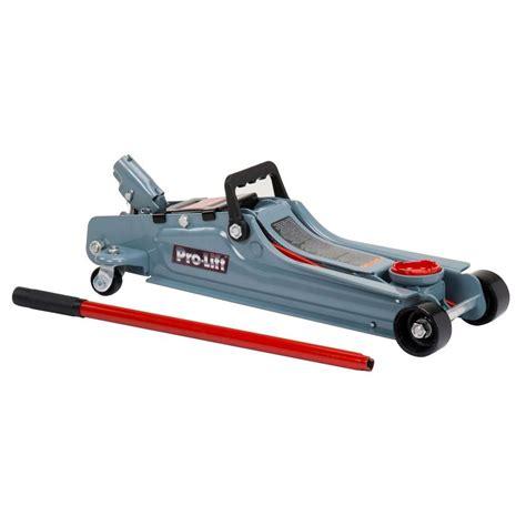hydraulic floor lift gurus floor