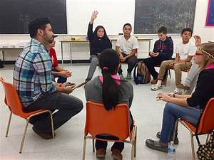 Mentors improve Indigenous student mental health, academic ...