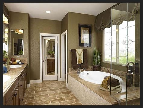 best 25 master bathroom plans ideas on bathroom plans master suite layout and