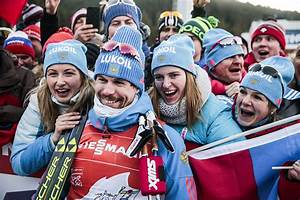 FasterSkier's International Skiers of the Year: Sergey ...