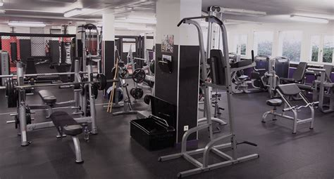 l appart fitness lyon gambetta 7 232 me avis horaires tarifs toolyon