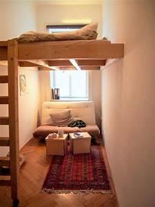 Teenager Zimmer Kleiner Raum : jugendzimmer gestalten kleiner raum ~ Markanthonyermac.com Haus und Dekorationen
