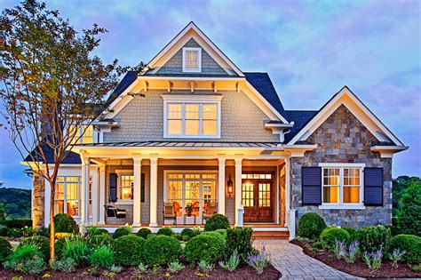 country style house plan 4 beds 4 5 baths 5274 sq ft craftsman style house plan 4 beds 5 5 baths 3878 sq ft