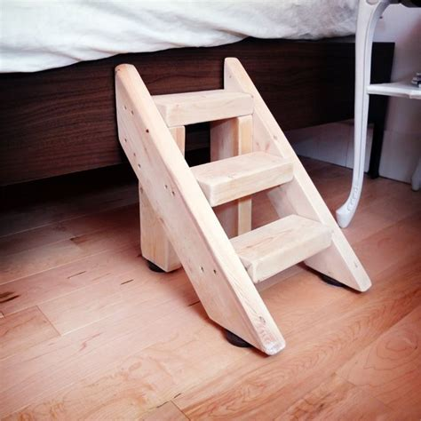 Pet Stairs For Beds by Best 25 Stairs Ideas On Pet Stairs Pet