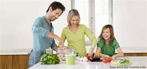 faire la cuisine est plus efficace que faire des r 233 gimes pour perdre du poids bien dans ma cuisine