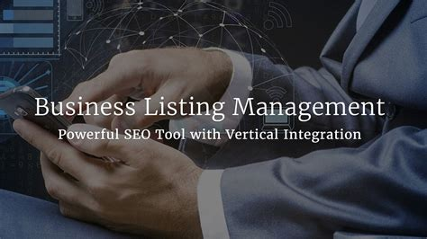 Business Listing Management Feature  Guardian Designs. Tap Water Signs. Decorative Signs Of Stroke. Use Disorder Signs. Buffet Signs. Lmca Signs. Intelligent Signs. Control Signs Of Stroke. Creative Conference Signs