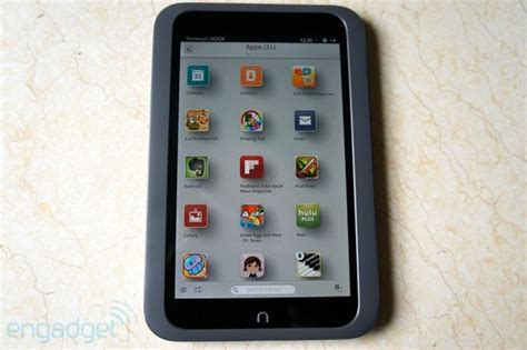 barnes and noble app barnes noble s nook free fridays now include apps