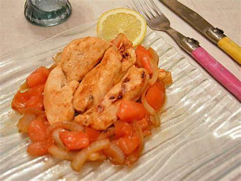 recettes de cuisine antillaise et citron vert