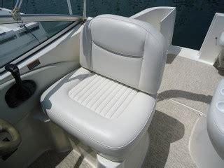Boat Upholstery Dana Point by Dana Point Client Full Custom Upholstery Makeover