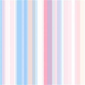 Was Sind Pastellfarben : pastellfarben in r umen richtig kombinieren ~ Markanthonyermac.com Haus und Dekorationen