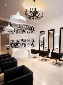 best 25 salon lighting ideas on hair salons