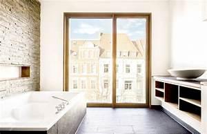 Verspiegeltes Glas Fenster : city car haus bauen holz ~ Markanthonyermac.com Haus und Dekorationen