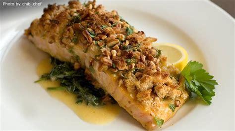 Seafood Main Dish Recipes  Allrecipescom
