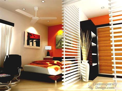 Cool Bedroom Ideas For Small Rooms Gl Homes Floor Plans Murphy Canyon Military Housing Bluewater Plan Infinity Condo Draw Home Rideau Centre Ranch Split Bedroom Walk In Wardrobe