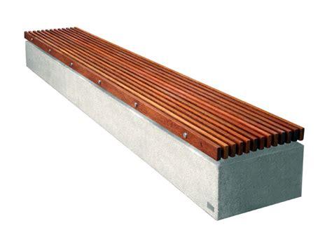 Bench Design Astounding Concrete Bench Prices Concrete