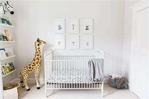 In The Nursery With Veronika's Blushing Design Kitchen Curtains Cream And Black Eyelet Fireplace Mesh Wider Than 54 Inches Dark Grey Linen Simple White Charisma Shower Curtain Panel Liner
