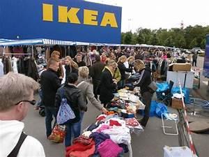 Verkaufsoffener Sonntag Ikea Schnelsen : schn ppchenj ger heute gibt 39 s flohmarktspa beim ikea in hh schnelsen heute in hamburg ~ Markanthonyermac.com Haus und Dekorationen