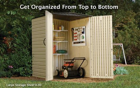 Suncast Storage Cabinet Shelves by Garden Bench Blueprints Free Wood Arbor Plans Free