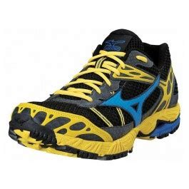 Best Shoes For Dragon Boat Racing by 96 Best Images About Zapatillas Running On Pinterest