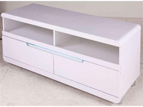 meuble tv noir et blanc laque conforama id 233 es de d 233 coration et de mobilier pour la conception