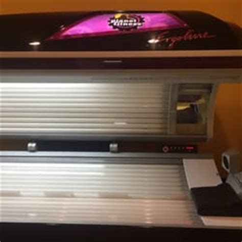 planet fitness high point 17 photos 15 reviews