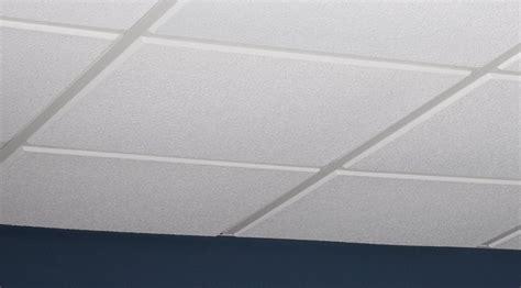 Armstrong Ceiling Tile Calculator by Armstrong Tegular Ceiling Tile Home Design Ideas 187 Ideas