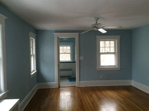 Interior Painting : Interior Painting In Larchmont, Ny
