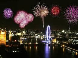 Boat Party Tower Pier by Amor New Year S Eve Boat Party Free After Party Tower