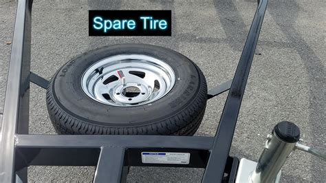 Boat Trailer Tires Bass Pro by Triton Boat Trailers Marine Master Trailers