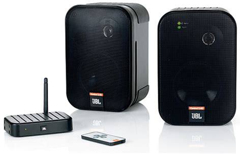 jbl on air 2 4g aw les enceintes d ext 233 rieur 233 tanches news idealo fr