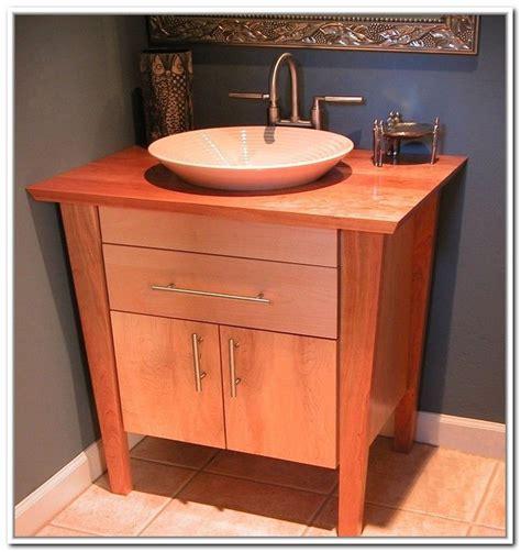 pedestal sink storage bathroom home design ideas home ideas pedestal