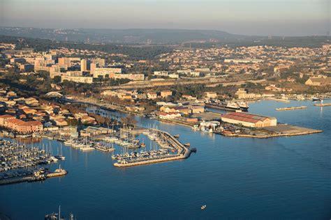 programme immobilier neuf port marceau port de bouc gambetta