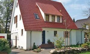 Altes Haus Umbauen : 50er jahre haus sanieren ~ Markanthonyermac.com Haus und Dekorationen
