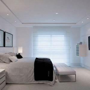 Vorhang über Bett : die besten 25 cortina quarto ideen auf pinterest cortina persiana para quarto vorhang ber ~ Markanthonyermac.com Haus und Dekorationen