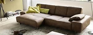 Sofa Designer Marken : sofas couches kaufen im m belmarkt dogern ~ Whattoseeinmadrid.com Haus und Dekorationen