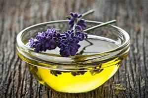 Lavendelöl Selber Machen : lavendel l selber machen anleitung ~ Markanthonyermac.com Haus und Dekorationen
