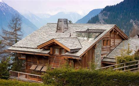 dent blanche luxury ski chalet in verbier switzerland extravaganzi