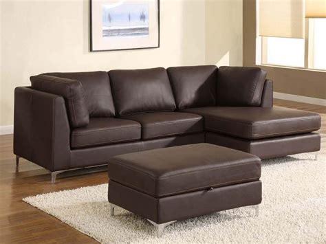 living room furniture sets ikea awesome 20 living room furniture set ikea inspiration