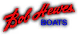 Bob Hewes Boats North Miami Fl by Bob Hewes Boats Florida Robalo Boats Dealer