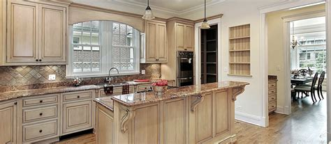 cabinets chattanooga cabinet refinishing cabinet refacing kitchen and bathroom remodeling