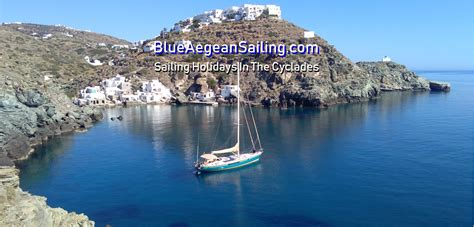 Sail Greek Islands 2018 by Yacht Sailing Holidays For 2018 Around Greece The