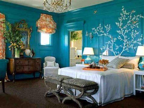 blue and teal bedroom decor ideasdecor ideas