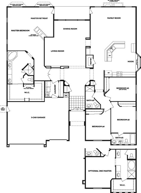 log home designs and floor plans pictures one story log cabin floor plans one story log home designs