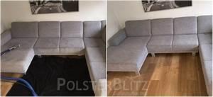Couch Flecken Entfernen : couch reinigung polsterblitz einfach sauber ~ Markanthonyermac.com Haus und Dekorationen