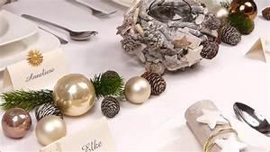 Tischdeko Ideen Weihnachten : mustertische zu weihnachten bei tischdeko online de youtube ~ Markanthonyermac.com Haus und Dekorationen
