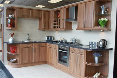 Kitchen Cabinets Best Price Kitchen Cabinets Cheap
