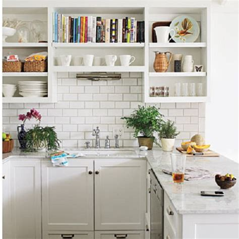 small white kitchen designs best home decoration world class