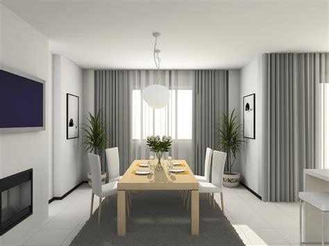 modern living room curtains dgmagnets