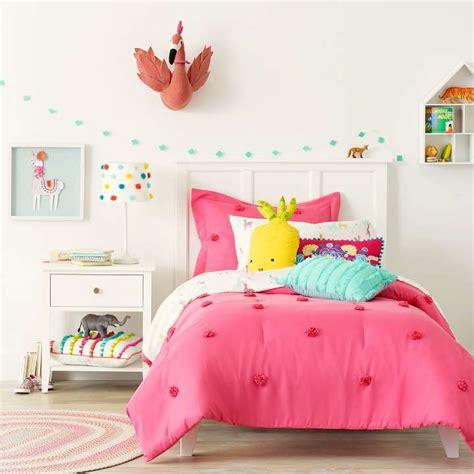 Target Kids Decor by Pillowfort Target